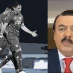 Héctor Huerta responde a Cruz Azul: «No voy a revelar mis fuentes»
