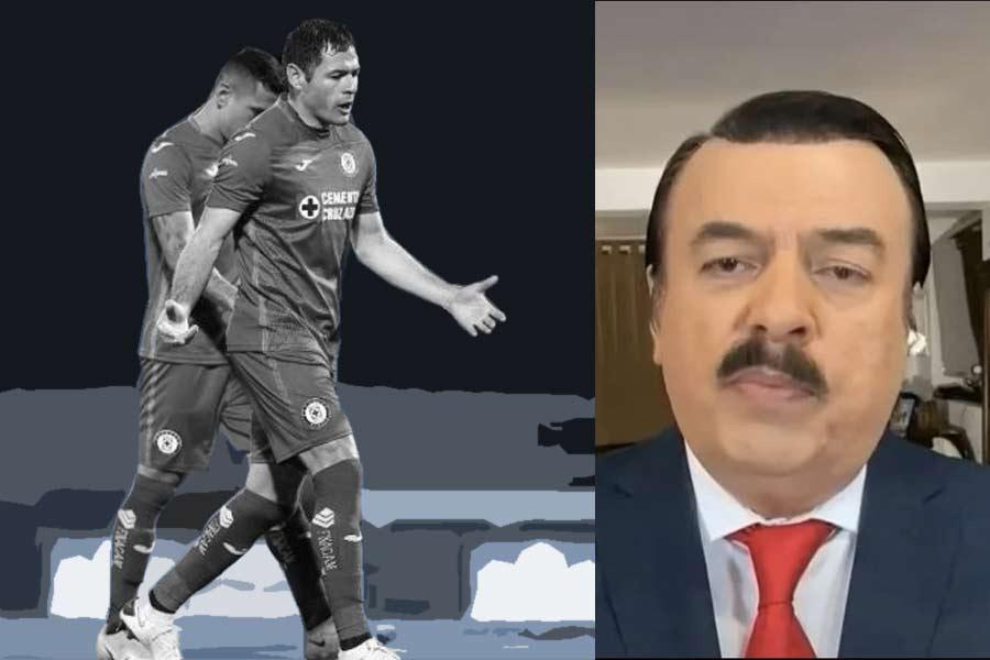 huerta_caz, Héctor Huerta, 43 kb, Cruz Azul, ESPN