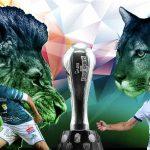 León vs. Pumas: la batalla final por la octava estrella