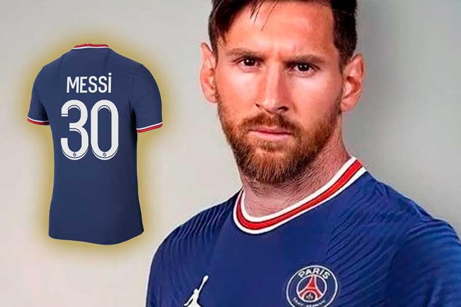 messi_30, Messi, 39 kb, dorsal, PSG