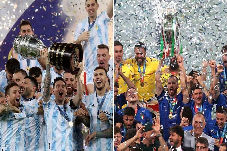 campeones, Italia, 94 KB, Italia